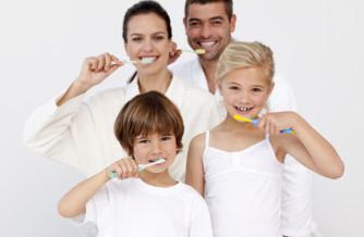 Zahnarztpraxis Dortmund Dr. Tsitsa